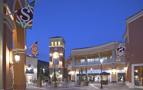 Simi_Valley_Town Center