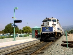Simi_Valley_Transportation_Train