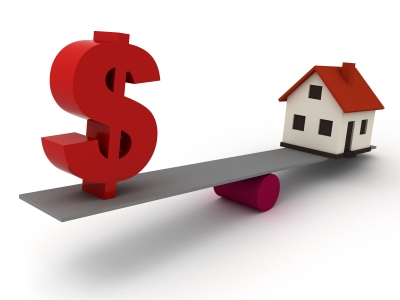 Price your home right to sell fast - Ross Realty Group